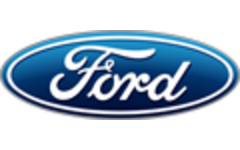 Ford :